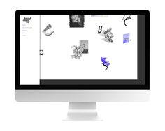 Soundreaming website Ewa and Jacek Doroszenko