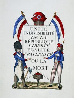 Fete nationale, 14th juillet, 14th july, bastille day...Call it what you will, it's a celebration of national proportions!