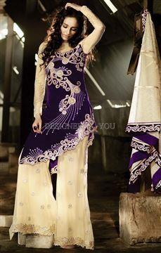 marriage dresses latest pakistani salwar kameez dress for functions