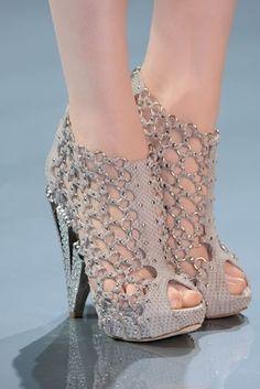 christian dior, fashion, haute couture, heels, shoes Design works No.2140 |2013 Fashion High Heels|