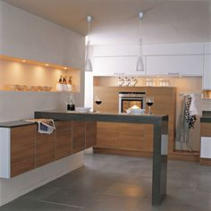 Kitchen Cabinets Philippines ak4157 philippines style color combinations modular kitchen