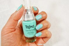 http://dhini.nl/mani-monday-fashion1/