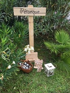 wedding games for reception Outdoor Wedding Games, Wedding Games For Guests, Wedding Reception Games, Indoor Wedding, Our Wedding, 233, Wedding Activities, Wedding Table Decorations, Painting For Kids