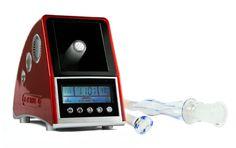 Easy Vape Digital V5 Vaporizer
