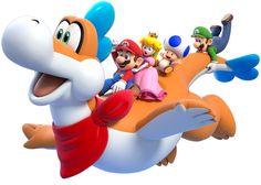 Plessie Super Mario Bros, Super Mario World, Super Mario Brothers, Super Smash Bros, Mario Kart, Mario Bros., Mario Toys, Image Mario, Nintendo Characters
