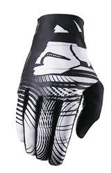 2014 Thor Void Mask Motocross Gloves