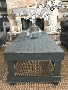 Two Tool Coffee Table – Shanty 2 Chic Two Tool Coffee Table – Shanty 2 Chic Related posts: Industrial Chic Reclaimed Custom Hairpin Leg Desk Table – Bar Cafe Office Restaurant Steel Solid Wood Metal Hand Made 142 Unique Coffee Tables Styling Ideas For … Coffee Table Plans, Rustic Coffee Tables, Diy Coffee Table, Rustic Table, Diy Table, Shanty 2 Chic, Cafe Restaurant, 1x4 Wood, Wood Projects For Kids