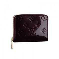 louis vuitton m93753 insolite wallet anis louis vuitton damen portemonnaie pinterest. Black Bedroom Furniture Sets. Home Design Ideas