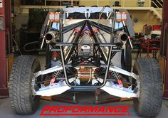 4WD 4X4 TROPHY TRUCK RACE TEAM AUSTRALIA