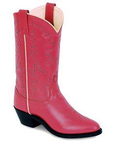 de leukste laarzen vind je bij www.tantebetsy.com