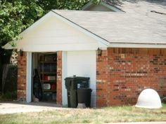 Senior Housing Options