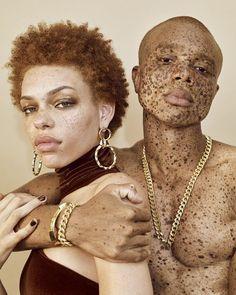 Home – THIRD CROWN #woman Black Love, Black Is Beautiful, Beautiful Oops, Pretty People, Beautiful People, Jolie Photo, Interesting Faces, Drawing People, Black Girl Magic