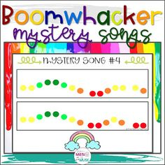 Abc Songs, Alphabet Songs, Music Songs, Music Games, Music Classroom, Music Teachers, Classroom Ideas, Elementary Music Lessons, Piano Teaching