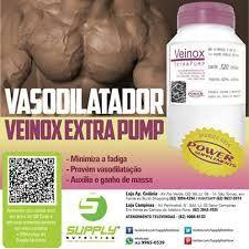 Veinox