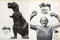1988_stussy_vintage_ads