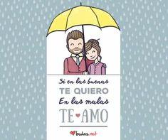 1088 Mejores Imagenes De Frases Para Regar El Amor Diariamente