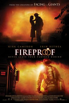 Rent Fireproof starring Kirk Cameron and Erin Bethea on DVD and Blu-ray. Get unlimited DVD Movies & TV Shows delivered to your door with no late fees, ever. Kirk Cameron, See Movie, Movie Tv, Movies Showing, Movies And Tv Shows, Films Chrétiens, Little Dorrit, Christian Films, Christian Couples
