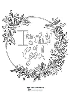 Christian Coloring Pages for Kids. 20 Christian Coloring Pages for Kids. Free Printable Christian Coloring Pages for Kids Lds Coloring Pages, Bible Verse Coloring Page, Spring Coloring Pages, Thanksgiving Coloring Pages, Dinosaur Coloring Pages, Printable Adult Coloring Pages, Mandala Coloring Pages, Christmas Coloring Pages, Coloring Books