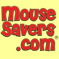 Disney Vacation Savings Website