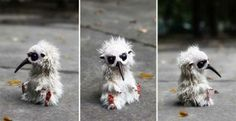 b2ap3_thumbnail_animal-fantasy-dolls-santani-16-600x310.jpg
