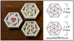 Chip Carving | Read N Try