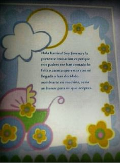 http://imageserve.babycenter.com/1/000/274/W4Uln5Z7IsbweQodeqnkJvOia8XfKYd7