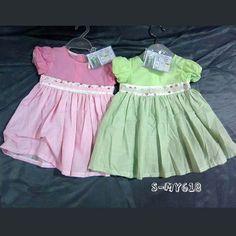 Wholesale cap sleeve pure dress kids girls pink dress for summer contact:moon01@moonyao.com  #GirlClothing #KidsClothing #GirlDress #KidsDress