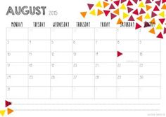 Httppearodiewordpress20141014kalender 2015 printable httppearodiewordpress20141014kalender 2015 printablemore 382 calendar 2015 free printable diy july free print 2015 calendar printable solutioingenieria Choice Image