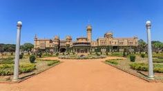 Image result for trip is life bangalore