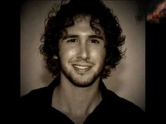 """One of my favorite movies & soundtrack, """"Cinema Paradiso"""", beautifully done by Groban & Bell"""
