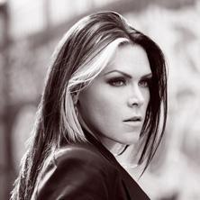 Beth Hart & Band - Hamburg - 26.11.2012