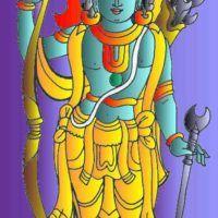Dashavatar / 10 Avatars of Lord Vishnu Tanjore Painting, Indian Folk Art, Lord Vishnu, Krishna Art, Mural Painting, Pencil Drawings, Collage Art, Avatar, Sketches