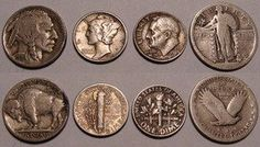 old-us-coins-worth-collecting-by-oceandesetoiles.jpg