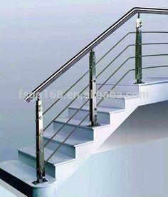 Htb1kocmfvcmxpq6fxe Jpg 340 398 Exterior Handrailstaircase Railingsstair Handrailstaircasesiron Handrailssteel Stairsstainless