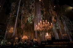 Creating magical wedding and events, based in Sydney Australia.