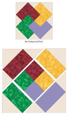 Quilting Tutorials, Quilting Projects, Quilting Designs, Sewing Projects, Quilting Ideas, Diy Projects, Crazy Quilt Blocks, Patch Quilt, Block Quilt