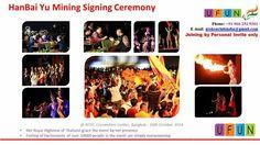 October 2014, Convention Centre, New Age, Invitations, India, Club, Goa India, Save The Date Invitations, Shower Invitation
