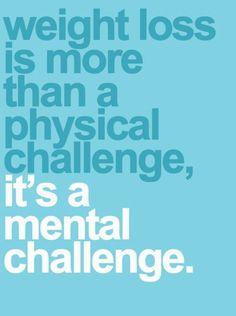 Its mental
