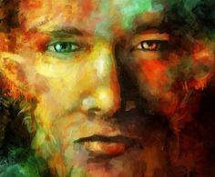 Ο πολύτιμος χρόνος των ώριμων ανθρώπων - Αφύπνιση Συνείδησης