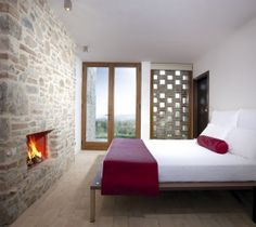 Elegant Suite - Tuscany Farmhouse Poggio Piglia