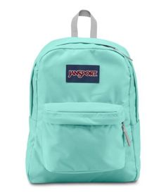 I LOOOVE This color!!! It is gorgeous. I looove this backpack!