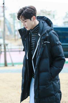 Kwak Dong Yeon, Jae Yoon, Kim Jung, Fnc Entertainment, Lee Jong Suk, Tsundere, First Dance, Korean Actors, Boyfriend Material