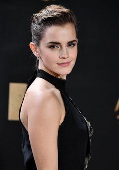 Emma-Watson-MTV-Movie-and-TV-Awards-Shrine-Auditorium-Los-Angeles-May-7-2017-016.jpg (2102×3000)