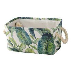 Aufbewahrungskorb Diaper Bag, Buffalo, Bags, Bedroom, Home Decor, Basket, Living Room, Homes, Deco