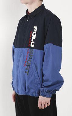 #PoloSport fasinfrankvintage.com