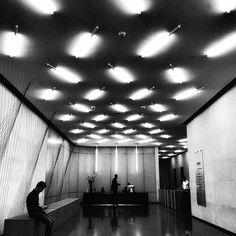 #silhouette #lights #interior  #urban #landscape #urbanscape #minimalist #abstract #blackandwhite #bw #blancoynegro #London #architecture #noir #biancoenero #londonbridge #life_is_street #london  #architecturaldetail #architecturelovers  #mobilephotography #streetphotography #iphoneography #minimalism