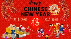 How does Chinese celebrate Chinese New Year -Chinese New Year Decorating Ideas, Decor Products, Accents & Accessories Chinese Holidays, Happy Chinese New Year, Oriental Decor, Asian Home Decor, Chinese Culture, Chinese Style, Custom Art, Decorating Ideas, Decor Ideas