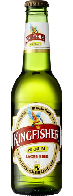 Kingfisher Desktop Background Pictures, Light Background Images, Editing Background, Drinking Book, Kingfisher Beer, Buy Beer Online, Black Background Photography, Beer Store, Lager Beer