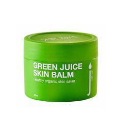 Skin Juice Green Juice All Over Skin Balm