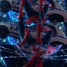Spiderman, Superhero, Movies, Fictional Characters, Spider Man, Films, Cinema, Movie, Film